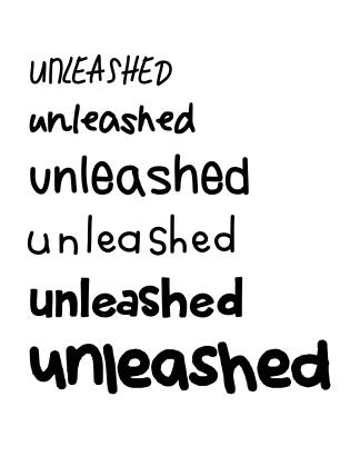 Title Font Study (01), rrgonzalez.com